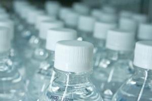 bottled-water-tops