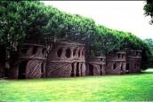 Stunning-Art-of-Arborsculpture-11