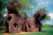 Stunning-Art-of-Arborsculpture-13