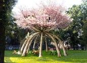 Stunning-Art-of-Arborsculpture-14