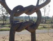 Stunning-Art-of-Arborsculpture-15