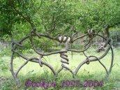 Stunning-Art-of-Arborsculpture-19
