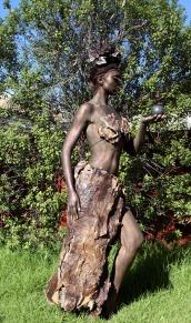 Stunning-Art-of-Arborsculpture-6