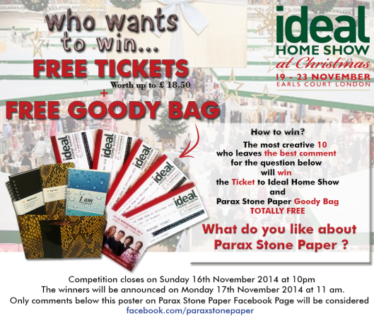 competition-for-ideal-home-show-by-parax