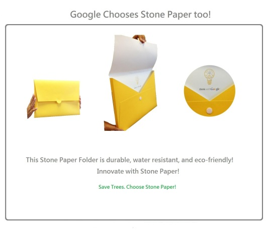 Google Folder 1