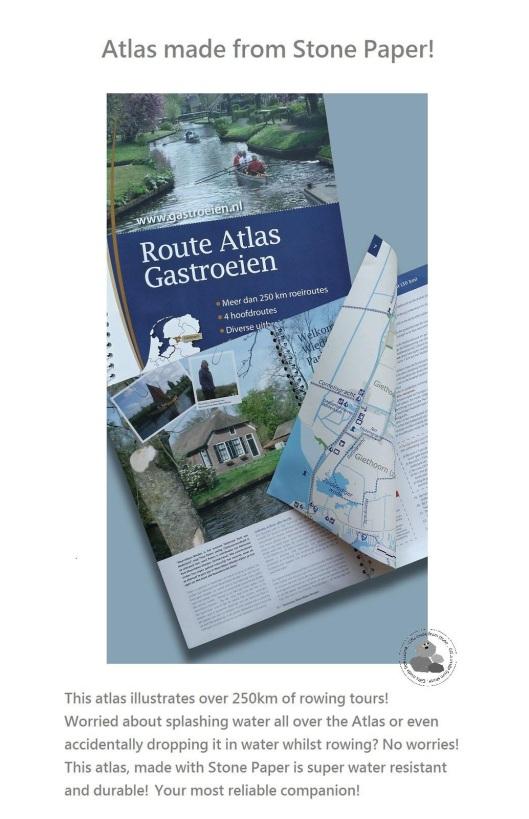 Atlas 1 (2)