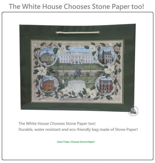 the-white-house-bag-1