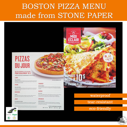 boston-pizza-menu-made-from-stone