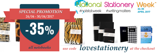 nsw-love-stationery-coupon-banner